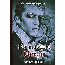 Der musische Vampir