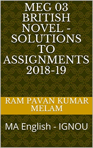 tutor marked assignment solution