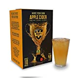 Product Image of Victor's Drinks Apple Cider  10 Pint Kit