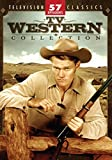 Ultimate TV Westerns [DVD] [Region 1] [US Import] [NTSC]
