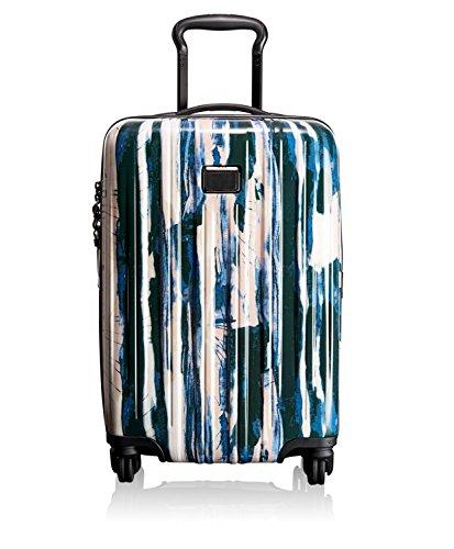 tumi-v3-internationales-handgepack-36-liter-waterfall-stripe-228060