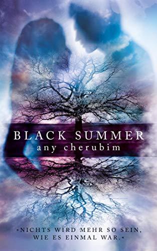 Black Summer - Teil 1: Liebesroman -