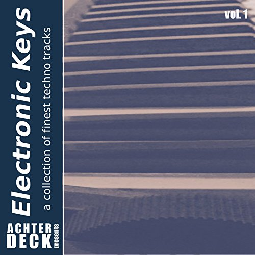 electronic-keys-vol-1
