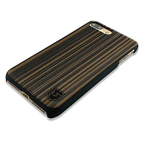 utection-iphone-7-plus-funda-de-madera-carcasa-cubierta-protectora-ultra-delgada-cascara-de-madera-1