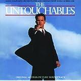 The Untouchables (End Title)