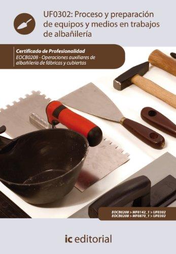 proceso-y-preparacion-de-equipos-y-medios-en-trabajos-de-albanileria-eocb0208