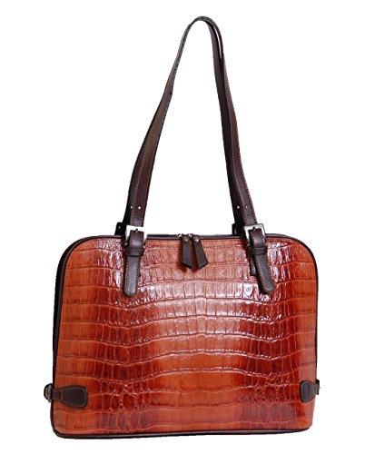 femmes-real-leather-hobo-doctor-sac-a-main-en-forme-de-a305-bronzer-top-fashion-bag-terminer-croc