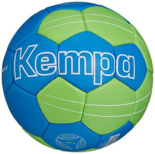 Kempa Pro-x Match Profile Bälle
