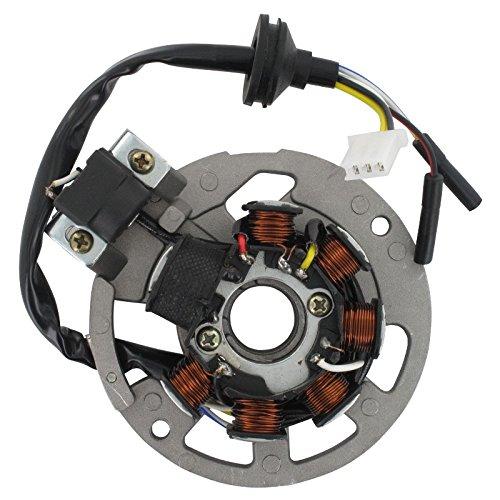 xfight-parts-ankerplatte-mit-pick-up-aussenliegend-5-kabel-1x3-und-2x1-pol-2takt-50-ccm-liegender-mi