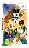 Cheapest Ben 10 Omniverse 2 on Nintendo Wii