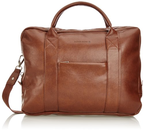 Bjorn-Borg-Mens-BV141603-Laptop-Bag