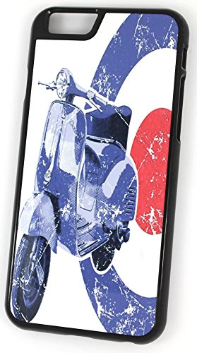 vespa-retro-scooter-mod-target-iphone-6-6s-47-black-hard-plastic-phone-case-cover