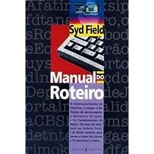 Manual Do Roteiro (Em Portuguese do Brasil)
