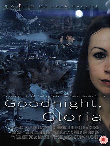 Goodnight, Gloria