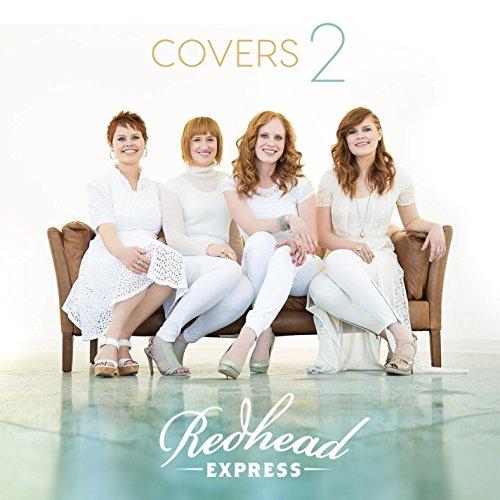 covers-ii