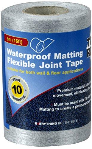 tile-rite-fjt465-5-m-wasserdicht-matten-flexible-gelenk-tape