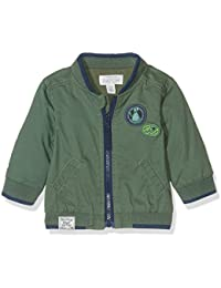 Pumpkin Patch Baby-Boys Bomber Jacket Plain Jacket