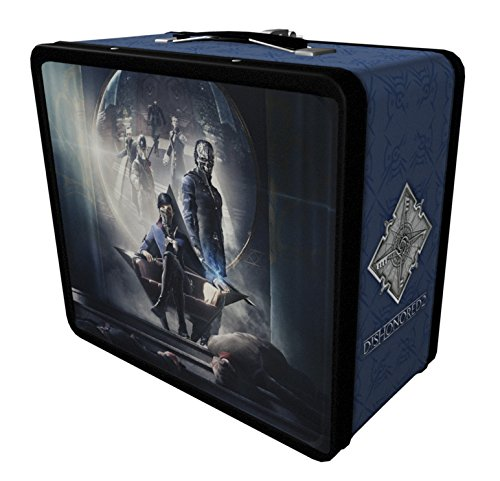 dishonored-2-tin-tote-ps4-xbox-one-pc