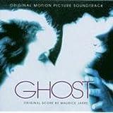 Ghost (Bande Originale du Film)