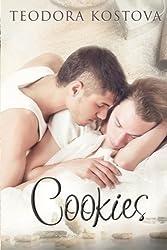 Cookies by Teodora Kostova (2016-04-03)