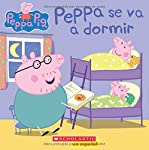 Peppa Se Va a Dormir (Peppa Pi...