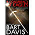 A Conspiracy of Eagles