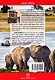 Image de Guida dei mammiferi d'Africa e guida pratica al safari