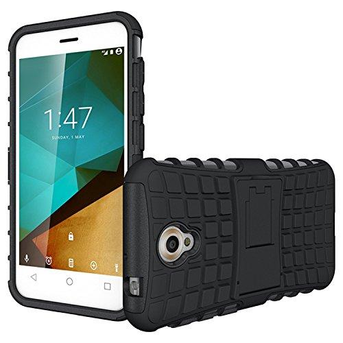 apanphy-vodafone-prime-7-cover-custodia-bumper-tire-schema-cover-in-silicone-protezione-kickstand-go