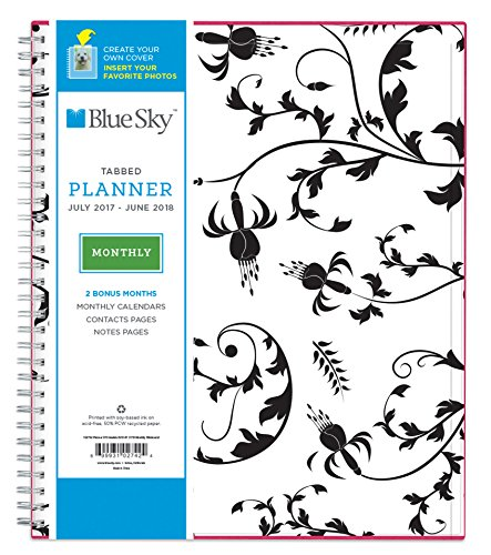 blue-sky-2017-2018-academic-year-monthly-planner-twin-wire-bound-8-x-10-analeis