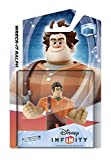 NEW & SEALED! Disney Infinity Interactive Game Piece Character Wreck It Ralph
