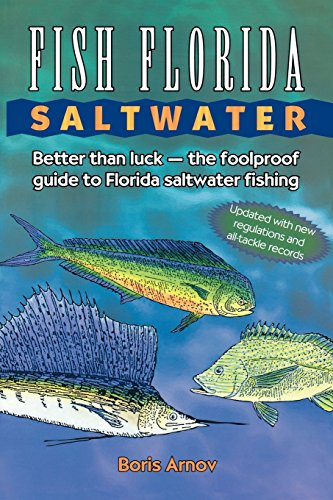fish-florida-saltwater-better-than-luck-the-foolproof-guide-to-florida-saltwater-fishing