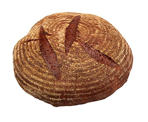 #Brot Brotsorten Lagerung#