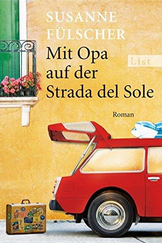 mit-opa-auf-der-strada-del-sole