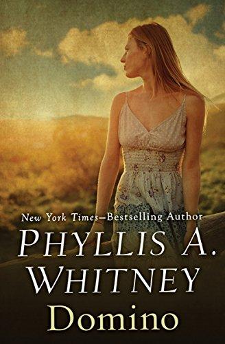 Domino (English Edition) eBook: Phyllis A. Whitney: Amazon.es ...