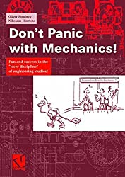 Don't Panic with Mechanics!: Fun and success in the