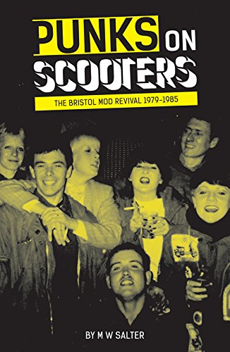punks-on-scooters-the-bristol-mod-revival-1979-1985