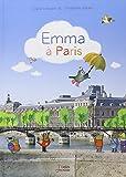 Emma à Paris