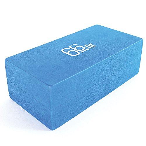 66fit-yoga-block-schaumstoffblock-fur-yoga-ubungen-zuhause-oder-studio