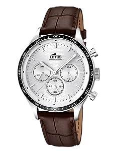 Reloj de caballero Lotus 15964/1