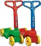 Androni Trottinette quatre roues