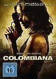 Colombiana kostenlos online stream
