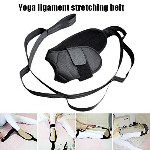 Mkiki Knöchel Gelenke Bahre Sehnen Reparatur Ligamentum Fuß Dehnung Training Yoga Seil Fitness Rehabilitation Ausrüstung