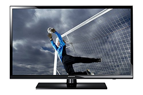 Deal of the Day – Buy Samsung 80 cm (32 inches) FH4003 HD Ready LED TV at Price 18,499