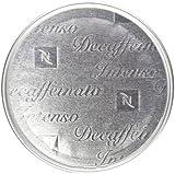Nespresso Decaffeinato Intenso Capsules (Nespresso Machines - 10 capsules)