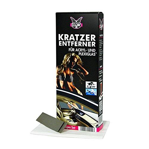 d-w-kit-41042-anti-rayures-pour-pour-acrylique-et-plexiglas-4-pieces