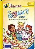 ISBN 3473361488