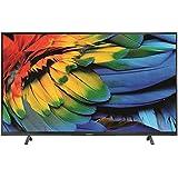 Grundig 65 VLX 6000 BP 165,1 cm (65 Zoll) LED-Backlight-TV (Ultra-HD, 3840 x 2160 Pixel, Dual Triple Tuner, Smart TV) schwarz