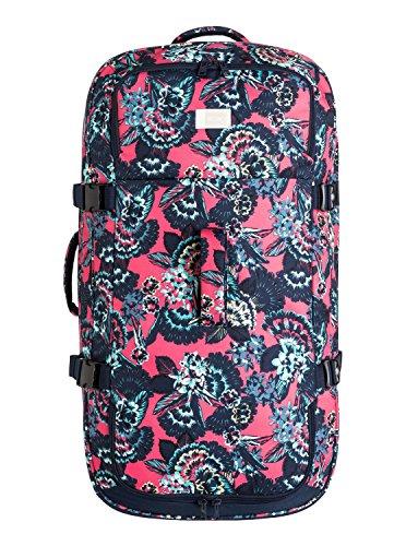 Roxy Long Haul 125 L Set de bagages, 78 cm, liters,...