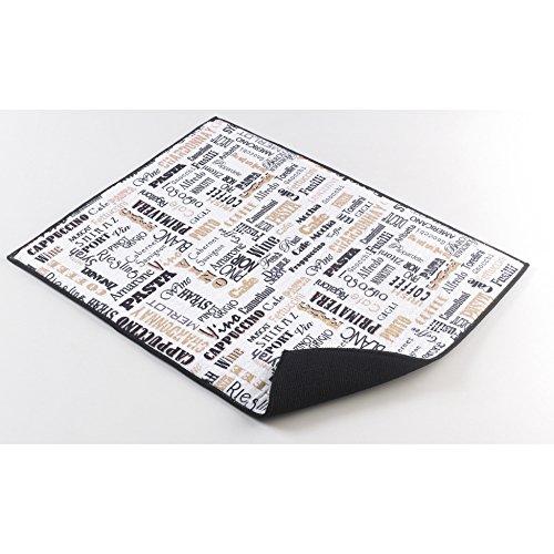 ligne-decor-1790186-tappeto-di-lavello-38-x-505-cm-easy-deco-microfibra-nero