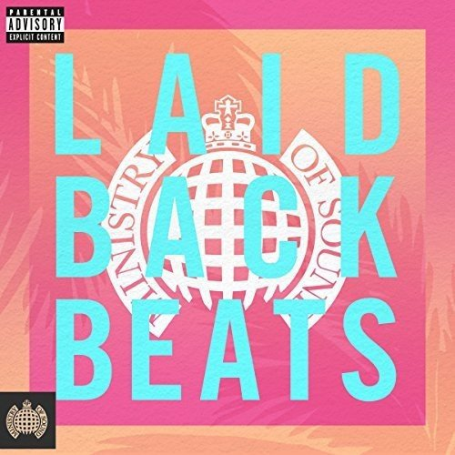 Laidback Beats 2017 - Ministry Of Sound